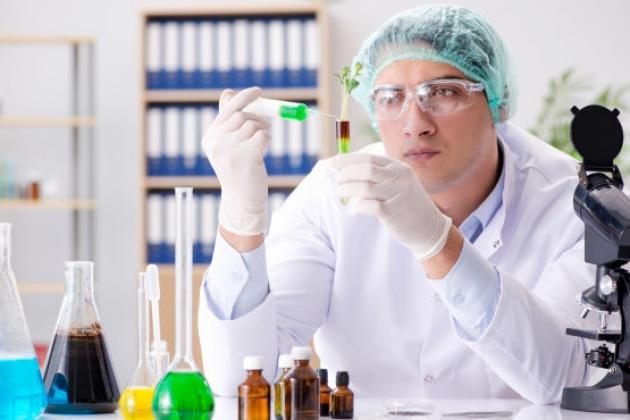 Kết quả hình ảnh cho ngành nha khoa ra trường làm gì